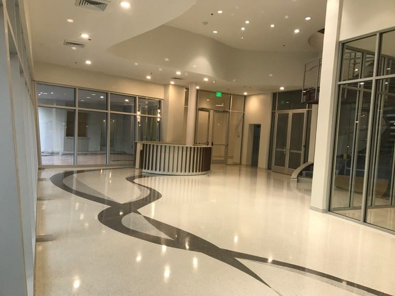 For Architects Terrazzo Masters