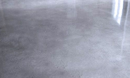 Polished Concrete Flooring Terrazzo Masters